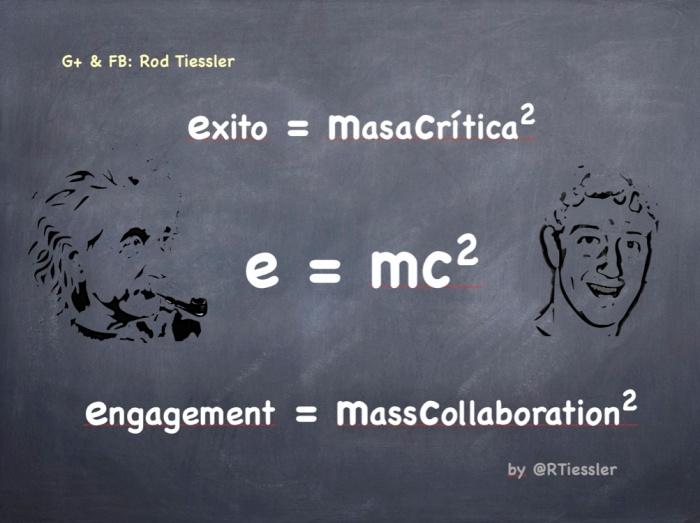 emc2social